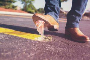 Topp fem misstag du kanske gör med din hemsida (som är lätta att åtgärda alldeles själv)