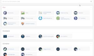 Lägga till ny admin i Wordpress via databasen 1