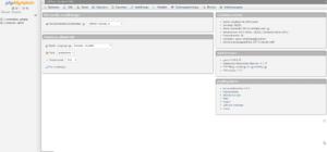 Lägga till ny admin i Wordpress via databasen 2