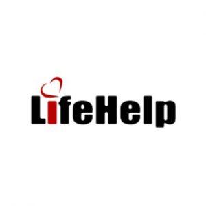 Lifehelp