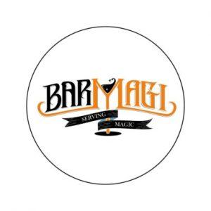 barmagi