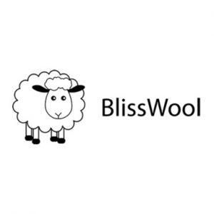 blisswool