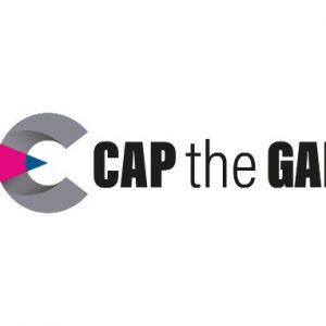 capthegap1