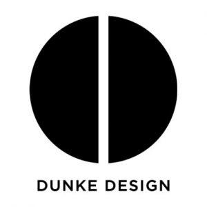 dunke1