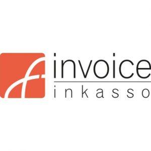 invoice inkasso