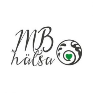 mbhalsa