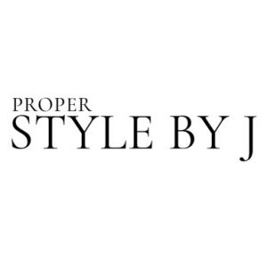 properstyle