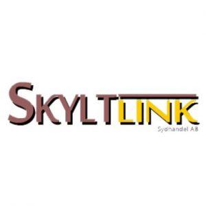 skyltlink1