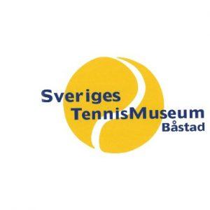 sverigestennismusem.se